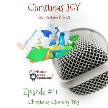 Christmas Joy Episode Eleven