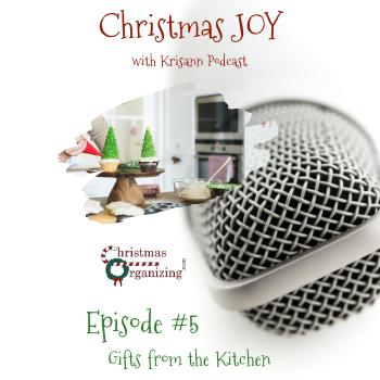 Christmas Joy Episode Five