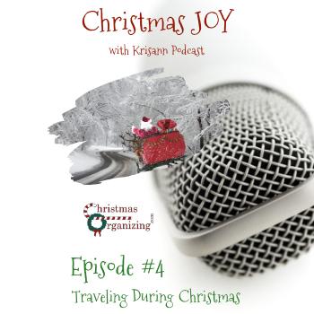 Christmas Joy Episode Four