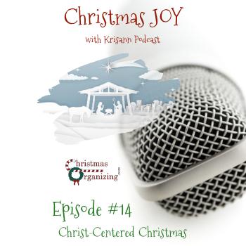 Christmas Joy Episode Fourteen