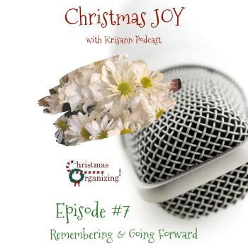 Christmas Joy Episode Seven