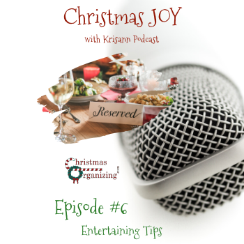 Christmas Joy Episode Six