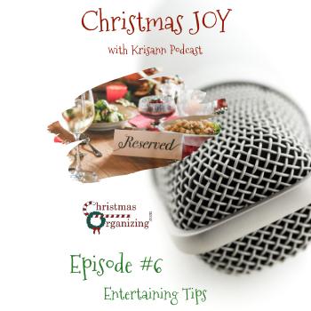 Christmas Joy Episode Six