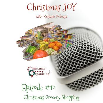 Christmas Joy Episode Ten