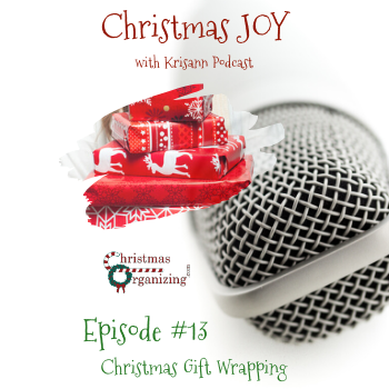 Christmas Joy Episode Thirteen