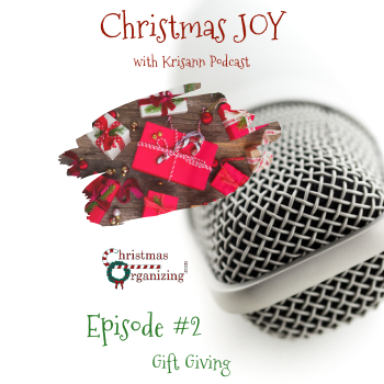 Christmas Joy Episode Two